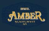 Hotel Amber Sukhumvit 85 (At Mind Executive Suites Sukhumvit 85) Logo