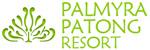 Palmyra Patong Logo