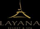 Layana Resort & Spa Logo