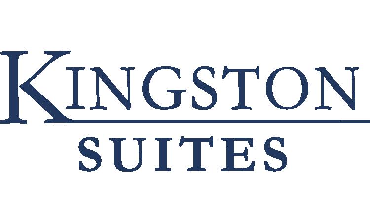Kingston Suites Logo