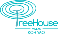 TreeHouse Villas Logo