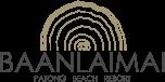 Baan Laimai Beach Resort & Spa Logo
