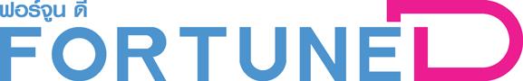 Fortune D Phitsanulok Logo