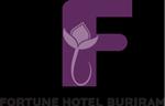 Fortune Buriram Hotel Logo