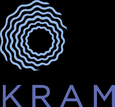 Kram Pattaya Logo