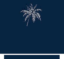 Malibu Resort & Beach Club Logo