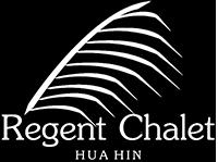 Regent Chalet Cha-Am Logo