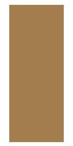 The Mangrove by Blu Monkey Logo