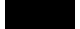 Mida Grande Resort Phuket Logo