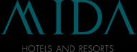 Ace of Hua Hin Resort Logo