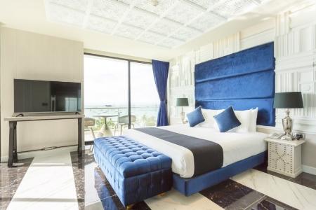 Mera Mare Sensation Suite 2 Bedrooms