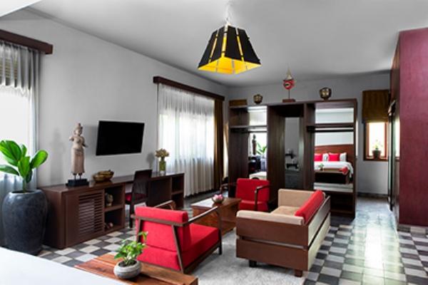 Sokkhak Suite