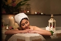 Stay & Private Spa Onsen package