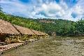 River Kwai Half Marathon