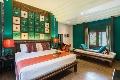 Explore & Experience in Sukhothai