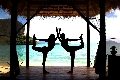 5 Nights Yoga Balance Vacation Package