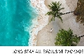 Long Stay All Exclusive Package