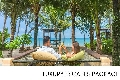 Luxury Escapes Package