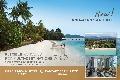 7+7 Andaman Sandbox (Phuket - Khaolak)