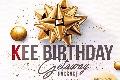 KEE Birthday Getaway Package