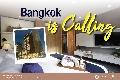 BANGKOK IS CALLING