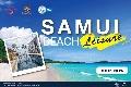 SAMUI  BEACH LEISURE