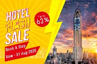 Flash Sale Superior Suite Standard room with ABF (27.2% discount)
