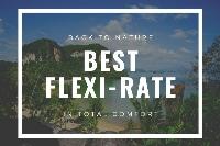 Best Flexible (45% discount)