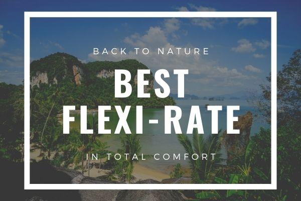 Best Flexible