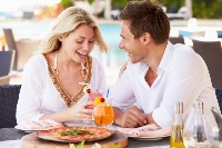 LongStay Promo - with Breakfast (55% discount)