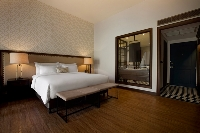 Super Early Bird (Room Only) (15% discount)